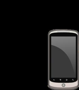 sito informativo per cellulari